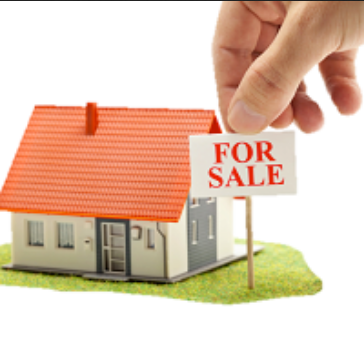 Selling Property Service in River Bank Colony, Lucknow, Get ...