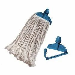 Clip and Fit Mop Refill