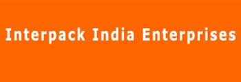 Interpack India Enterprises