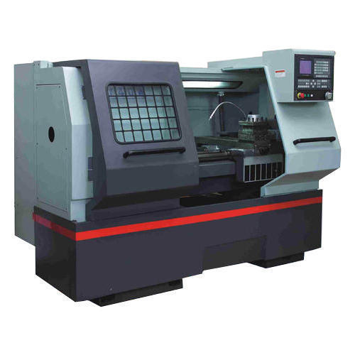 Image result for CNC turning company