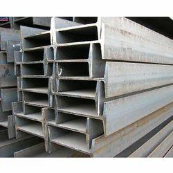 Ferrous Steel Beam