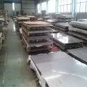 S355 J2 Plates, Thickness :- 5 to 120 mm