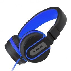 Wired Domo Modern Mobile Headphones, 200 (g), Model Name/Number: Enthral Hp10