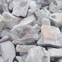 Silica Raw Material