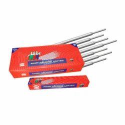 Ador Ebond Electrodes