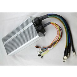 DC Motor Controller - Dc Motor Speed Controller Latest Price