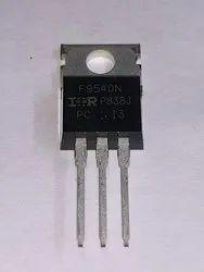 MOSFET IRF9540PBF Infineon