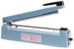 Hand Impulse Sealer 12 Inch 300 Mm