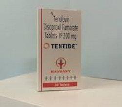 Tentide Medicines