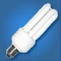 3U CFL Lamp