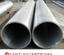 ASTM A 312 TP 304 Seamless Pipes