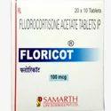 Floricot 100 Mcg