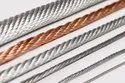 Copper Wire Rope