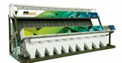 Trendz Rice Color Sorter Machine 10 Chute