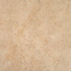 Ceramic Vitrified Floor Tiles, 1-5 Mm