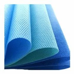 PP SSMMS Non Woven Fabric