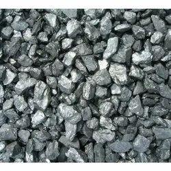 Indonesian High GCV Coal