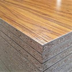 Leo Classic Pre-Laminated Particle Boards, Thickness: 9 Mm To 25 Mm