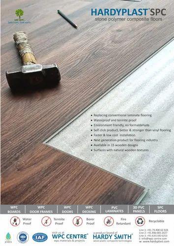 Pvc Laminate Flooring For Indoor And, Laminate Flooring Company