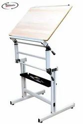 Drafting Table Export Quality