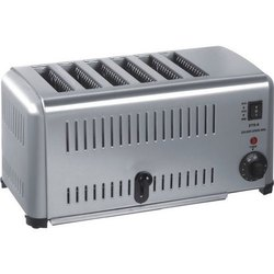 Popup Toaster 6, Pop-Up Toaster