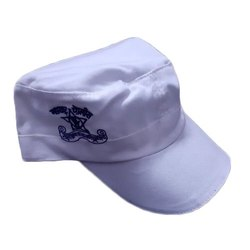 a843da3a76189 Police Cap at Best Price in India