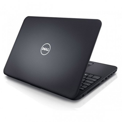 Dell 4 Gb Inspiron I3 Laptop Screen Size 15 6 Inch Rs 35000 Piece Id 20039157612