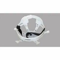 Karam Nape Helmet (Shelmet) Refill Plastic, PN551