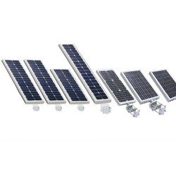 Solar Products Manufacturer From New Delhi