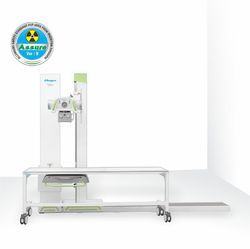 Digix Eco Plus Digital X Ray System