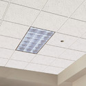 ANF Soft Fiber Ceilings