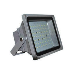 AC Flood Lights