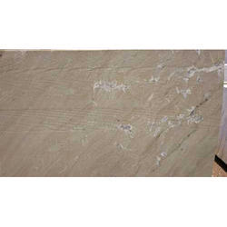 Katni Marble Slab, For Flooring