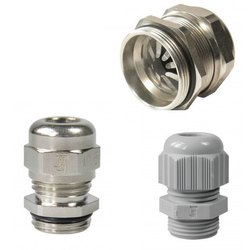 Trinity Touch Cable Glands