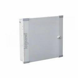 Distribution Boards - Legrand