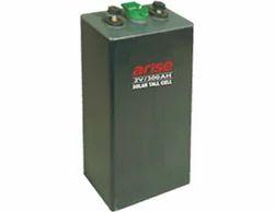 2 V Cell Battery