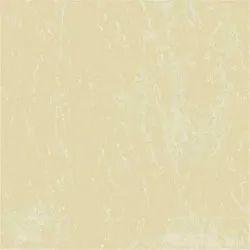 10.75 mm Vitrified Floor Tile