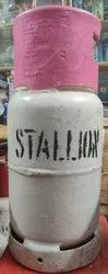 R410 Refrigerant Gas, Packaging Size: 10 And 45 Kgs, Packaging Type: Cylinder