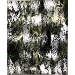 Semi Precious Agate Slab