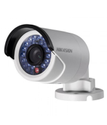 120dB IP Bullet Camera