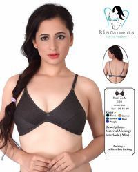 Herry Ladies Bra