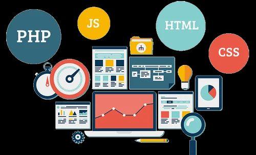 Web Design & Development Service in Kundapura, Udupi | ID: 17638986648