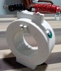 Dev 5VA Tape Insulated Current Transformer