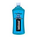 Daily Care Shampoo & Conditioner