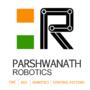 Parshwanath Robotics