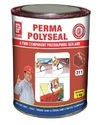 Perma Joint Sealing Compounds, 1 Kg