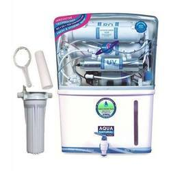 Automatic Domestic Water Purifier