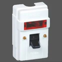 Press Fit Royal Surface DP Switch