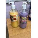 Eknex Lavander Gentle Hand Wash