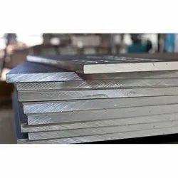 SS 904L Grade UNS N08904 Plates